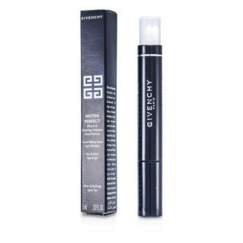 Givenchy Removedor de maquiagem Mister Perfect Instant Makeup Eraser High Definition (For Eyes & Lips)  3ml/0.1oz