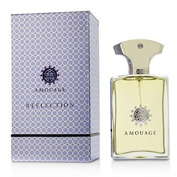 Amouage Reflection Apă De Parfum Spray  50ml/1.7oz