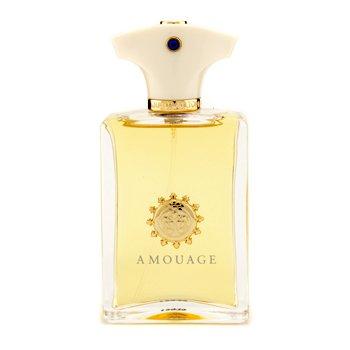 Amouage Jubilation XXV Eau De Parfum Vap.  50ml/1.7oz