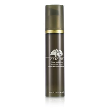 Origins Plantscription Anti-Aging Serum  50ml/1.7oz