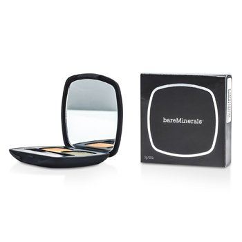 BareMinerals BareMinerals Ready  Sombra de Ojos 2.0 - The Paradise Found (# Nirvana, # Utopia)  3g/0.1oz