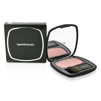 BareMinerals BareMinerals Ready Blush - # The One  6g/0.21oz