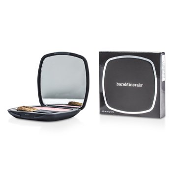 BareMinerals BareMinerals Ready Rubor - # The Secret's Out  6g/0.21oz