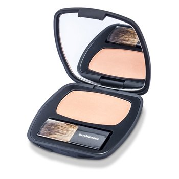 BareMinerals BareMinerals Ready Blush - # The Confession  6g/0.21oz