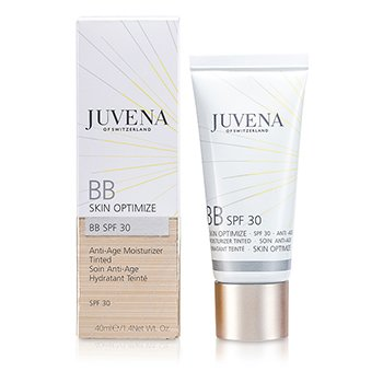 Juvena Crema BB SPF30  40ml/1.4oz