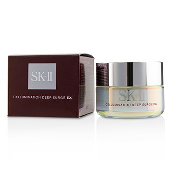 SK II Cellumination Deep Surge EX  50g/1.7oz