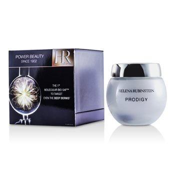Helena Rubinstein Prodigy Cream (New)  50ml/1.74oz