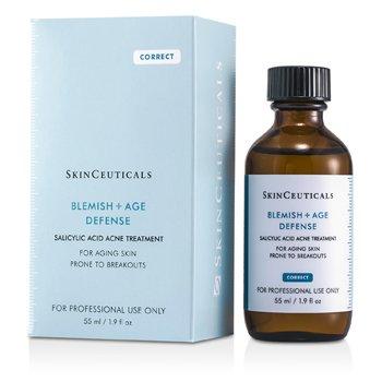 Skin Ceuticals Defensa Imperfecciones y Edad (Tamaño Salón)  55ml/1.9oz