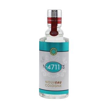 4711 Nouveau Κολώνια Σπρέυ  50ml/1.7oz