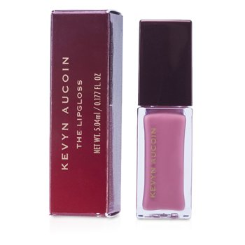 Kevyn Aucoin The Lipgloss - # Tammabelle  5.04ml/0.177oz