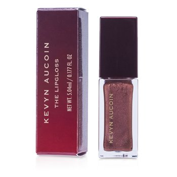 Kevyn Aucoin The Lipgloss - # Absinthia  5.04ml/0.177oz