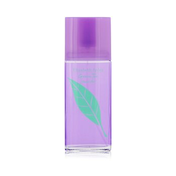 Elizabeth Arden Green Tea Lavender Eau De Toilette Spray  100ml/3.3oz