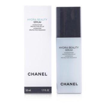 Chanel Ser Hidratant de Înfrumusețare  50ml/1.7oz