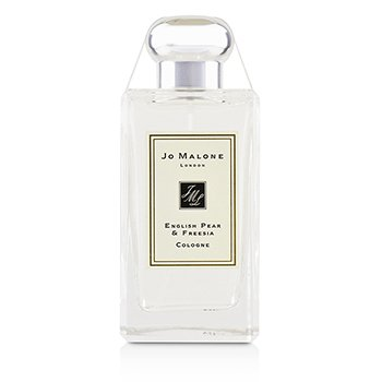 Jo Malone English Pear & Freesia kolonjski sprej (originalno bez kutijice)  100ml/3.4oz