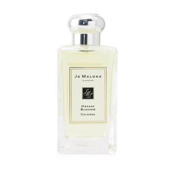 Jo Malone Orange Blossom Colonia Vaporizador (Originalmente sin Embalaje)  100ml/3.4oz