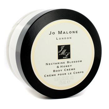Jo Malone Nectarine Blossom & Honey Jab�n Cuerpo y Manos  175ml/5.9oz