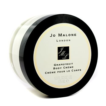 Jo Malone French Lime Blossom Colonia Vaporizador (Originalmente sin Embalaje)  175ml/5.9oz