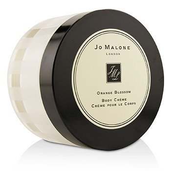 Jo Malone Orange Blossom Krim Tubuh  175ml/5.9oz