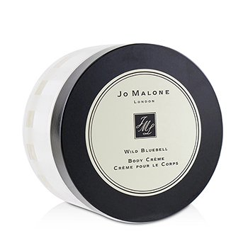 Jo Malone Verbenas Of Provence Colonia Vaporizador (Originalmente sin Embalaje)  175ml/5.9oz