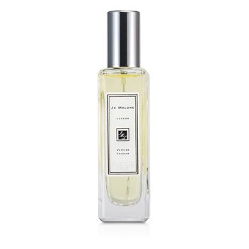 Jo Malone Vetyver Cologne Spray (Originally Without Box)  30ml/1oz