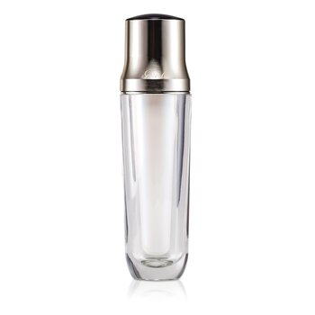 Guerlain Soro Orchidee Imperiale White Age Defying and Brightening Serum  30ml/1oz