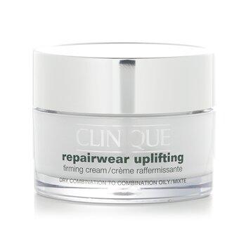 Clinique Repairwear كريم لشد البشرة (للبشرة الجافة المختلطة إلى الدهنية المختلطة)  50ml/1.7oz