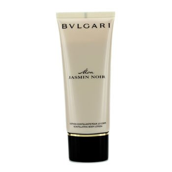 Bvlgari Mon Jasmin Noir Scintillating Body Lotion  100ml/3.4oz