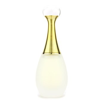 Christian Dior J'Adore Hair Mist  30ml/1oz