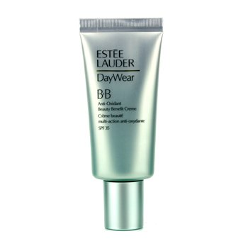 Estee Lauder DayWear BB Anti Oxidant Beauty Benifit Crema SPF 35 - # 01 Light  30ml/1oz