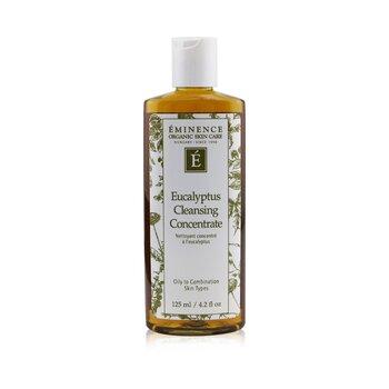 Eminence Eucalyptus  Concentrado Limpiador  125ml/4oz