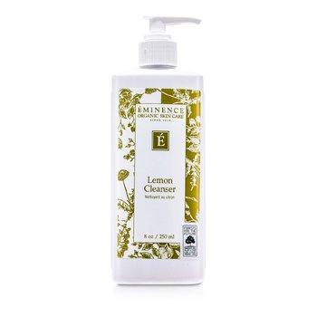 Eminence Lemon Cleanser  250ml/8.4oz