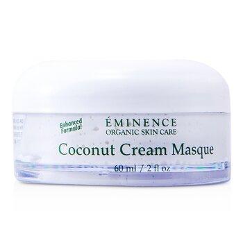 Eminence Mascarilla Crema de Coco (Piel de Normal a Seca)  60ml/2oz