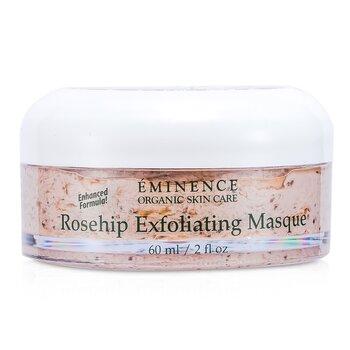Eminence Rosehip & Maize Exfoliating Masque - Enchanced Formula (Sensitive Skin)  60ml/2oz