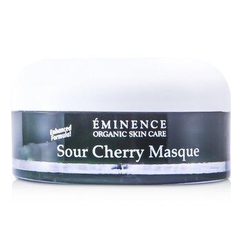 Eminence Lime Stimulating Mascarilla  60ml/2oz