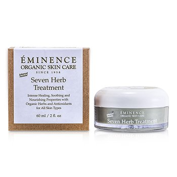 Eminence Seven Herb Treatment  60ml/2oz