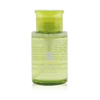 Eminence Herbal Eye Make Up Remover  150ml/5.07oz