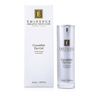 Eminence Gel Ojos Pepino  30ml/1.05oz