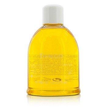 Thalgo Luxurious Massage Oil Face & Body (Salon Size)  480ml/16.22oz