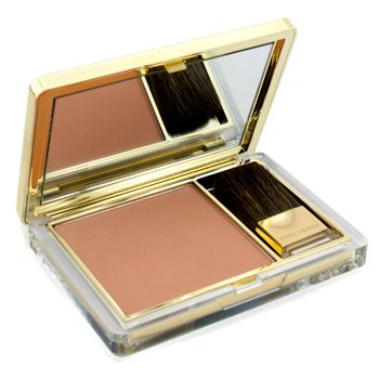 Estee Lauder Pure Color Blush - # 15 Blushing Nude (Satin)  7g/0.24oz