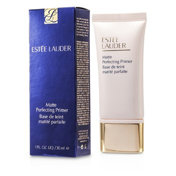 Estée Lauder Matte Perfecting Primer  30ml/1oz