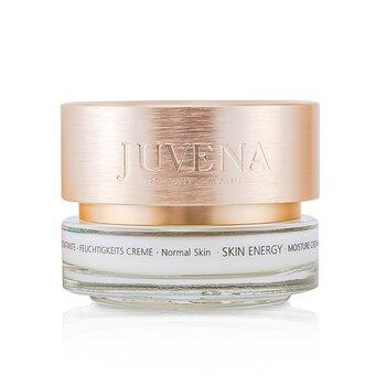 Juvena Skin Energy - Moisture Cream  50ml/1.7oz