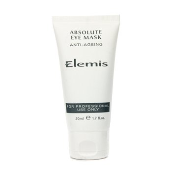 Elemis Absolute Eye Mask (Salon Size)  50ml/1.7oz
