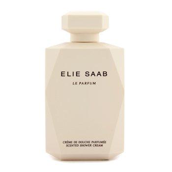Elie Saab Le Parfum parfymert Dusjkrem  200ml/6.7oz