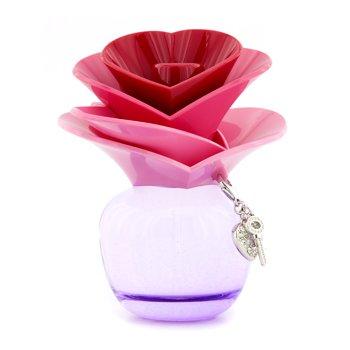 Justin Bieber Someday Eau De Parfum Spray  50ml/1.7oz
