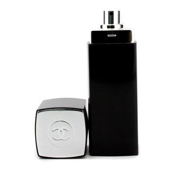 Chanel No.5 Eau Premiere Eau De Parfum Semprotan Isi Ulang  60ml/2oz