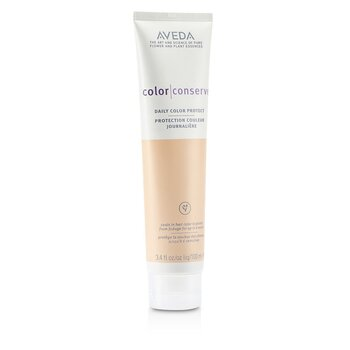 Aveda Color Conserve Tratamiento Protector del Color Sin aclarado  100ml/3.4oz