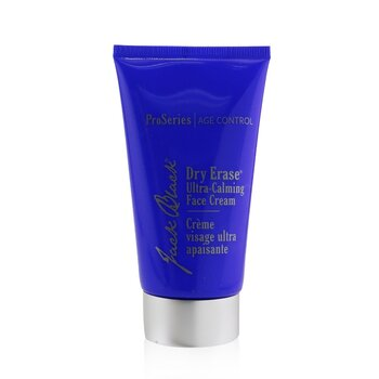 Jack Black Dry Erase Ultra-Calming Face Cream  73ml/2.5oz