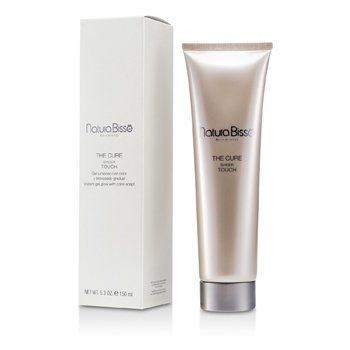 Natura Bisse The Cure Sheer Touch  150ml/5.3oz