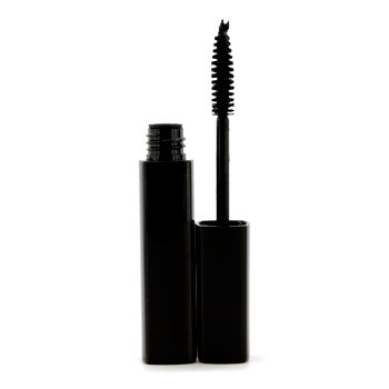 Calvin Klein Megavolume Mascara - # Black (bez kutijice)  10ml/0.34oz