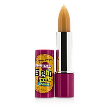 Elizabeth Arden Eight Hour Protector Labial SPF 15 (Sin Embalaje)  3.7g/0.13oz